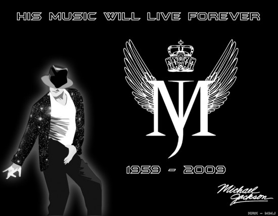 Michael_jackson_billie_jean_by_krkdesigns