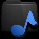 Music, My icon2