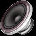 Music, Sound, Speaker icon2