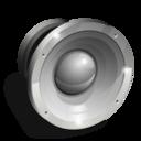 Music icon3