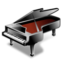 Music icon4