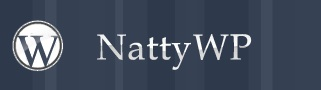 Natty Wp Themes