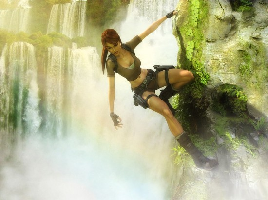Tomb_Raider_HD_Wallpaper_by_2GRK