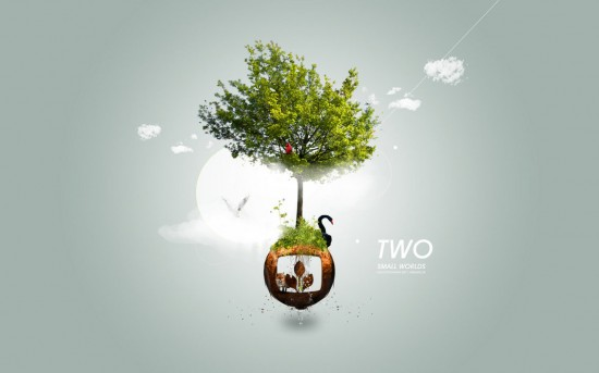 Two_Worlds_by_imrik