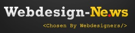 Webdesign Ne.ws logo 25 Excellent Websites To Spread Away Your Design Resources