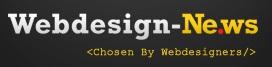 Webdesign-Ne.ws logo