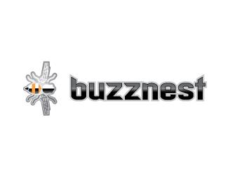 buzznest