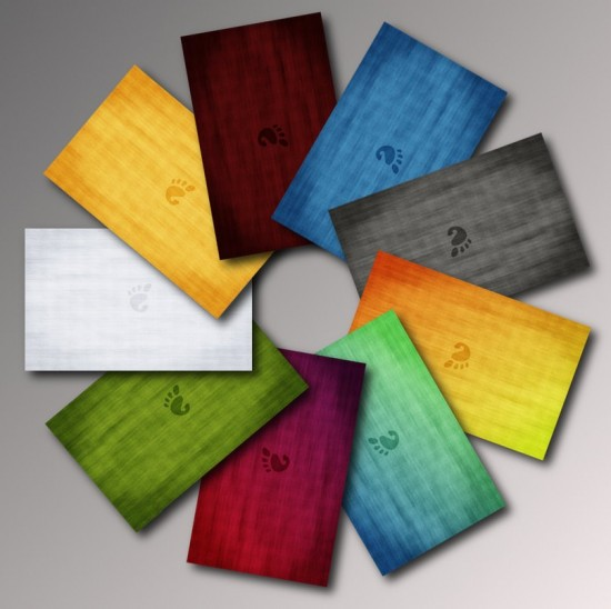 gnome_on____wallpapers_pack_by_920r9