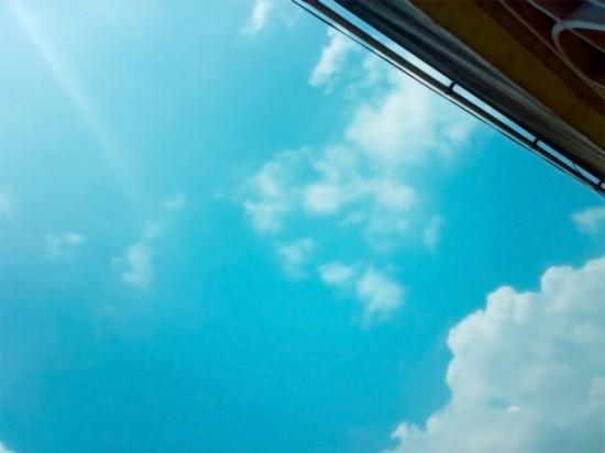 hd_sky_2_by_nanatrex