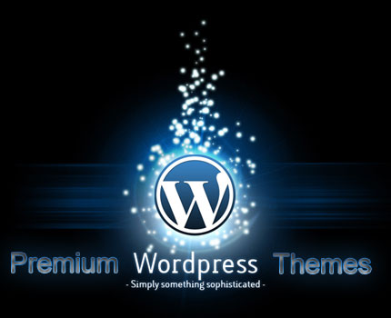 10 best sites where you can buy premium wordpress templates
