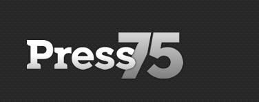 press 75 wp premium templates