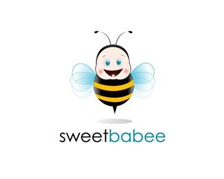 sweetbabee