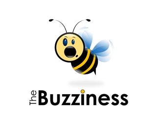 the buzziness