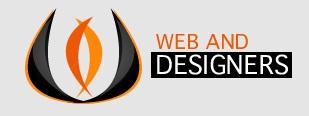 webanddesigners logo