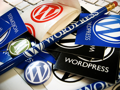 wordpress picture plugin Make Your Sidebar Look Better With Best Plugins And Widgets