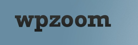 wp zoom templates