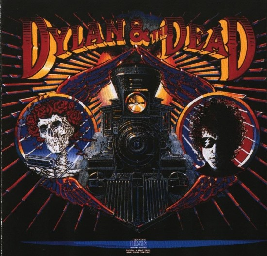 [AllCDCovers]_bob_dylan_dylan_and_the_dead_2000_retail_cd-front