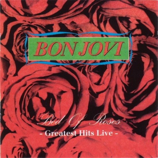 [AllCDCovers]_bon_jovi_bed_of_roses_1993_retail_cd-front