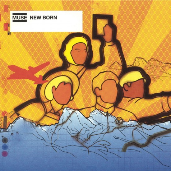 [AllCDCovers]_muse_new_born_2001_retail_cd-front