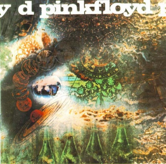 [AllCDCovers]_pink_floyd_a_saucerful_of_secrets_1990_retail_cd-front