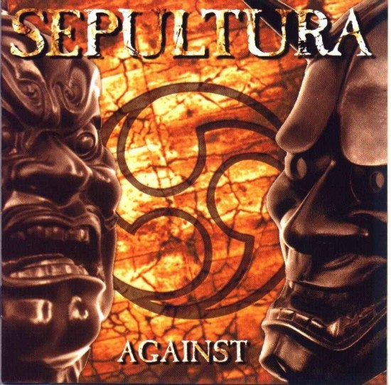 [AllCDCovers]_sepultura_against_1998_retail_cd-front