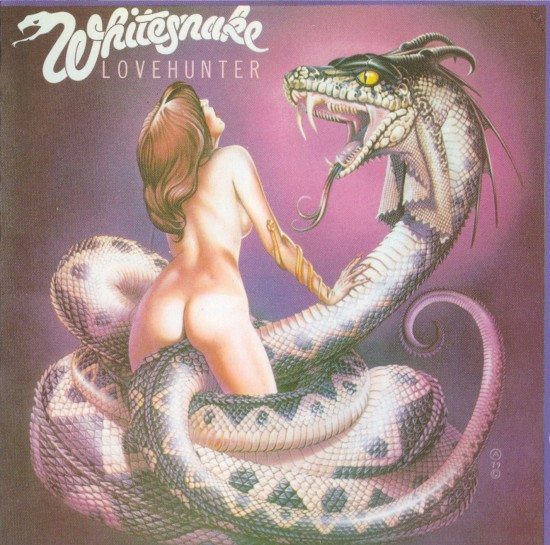 [AllCDCovers]_whitesnake_lovehunter_1994_retail_cd-front