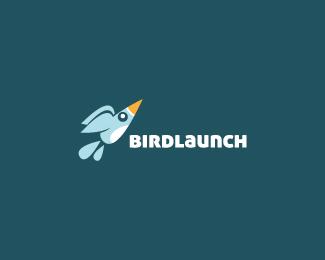 BirdLaunch