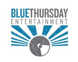 Blue Thursday Entertainment