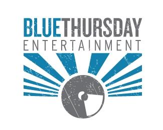 Blue Thursday Entertainment