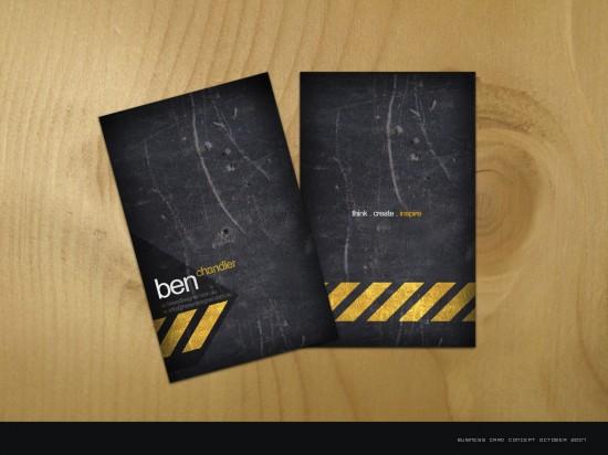 Business_Card___hireAdesigner_by_e1337zA