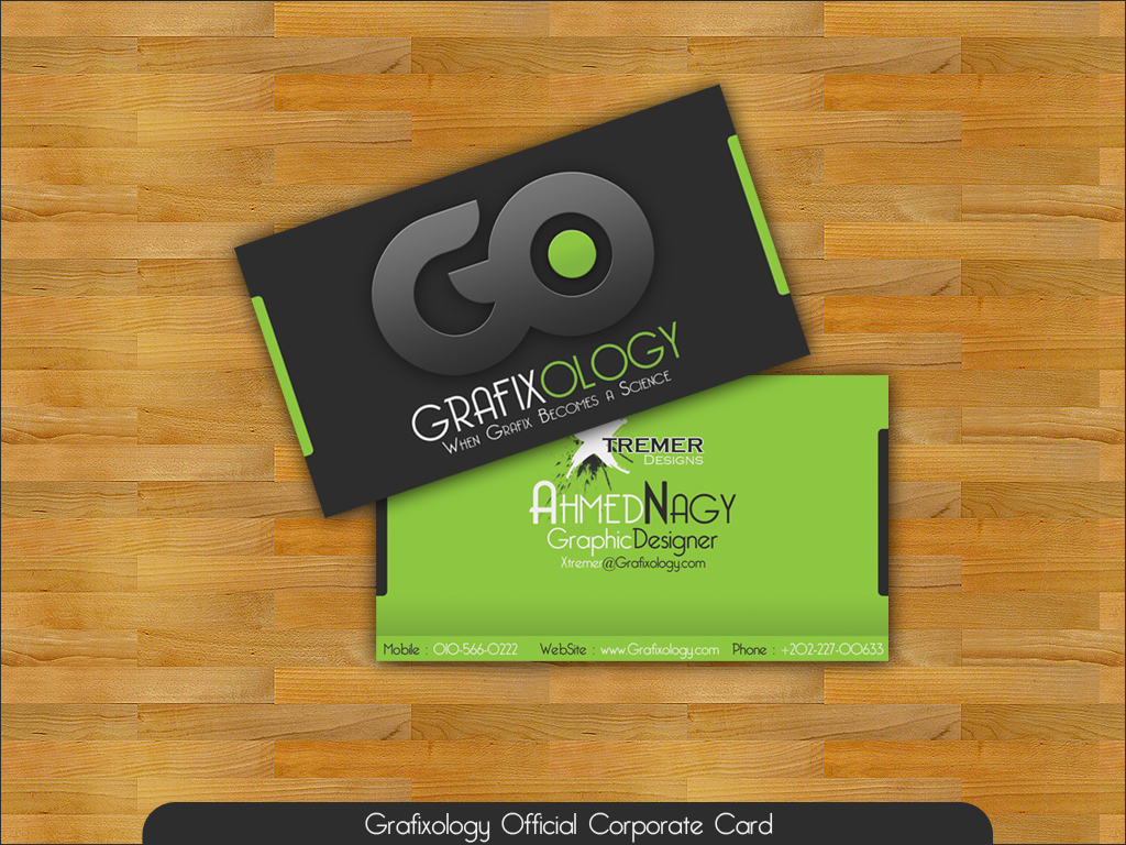 Mobile Visiting Card Design 50 Best Templates