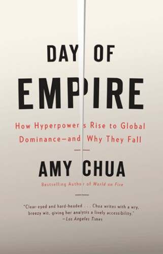 Day of Empire 77 Extremly Good Designed Book Covers
