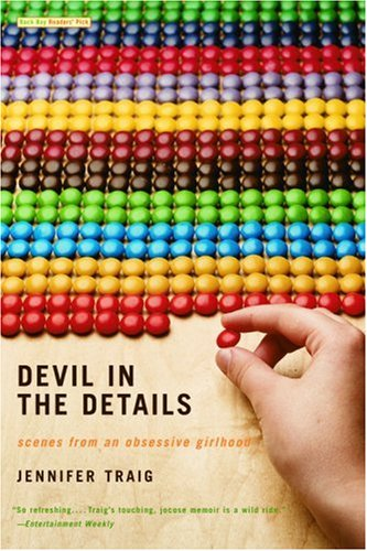 Devil in the Details 77 Extremly Good Designed Book Covers