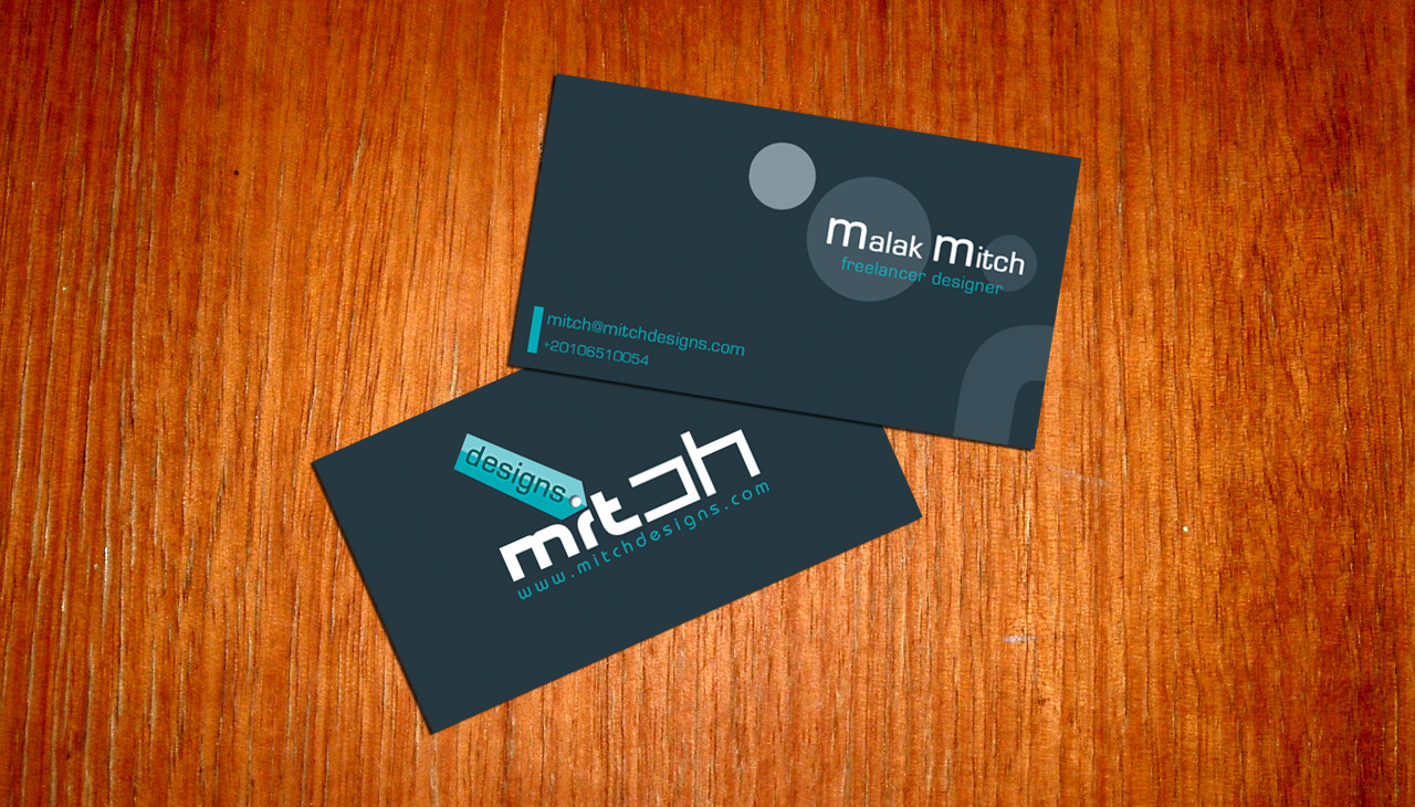 21 black business cards design business card idea mynewbusinesscardbymitch2004 magicingreecefo Choice Image
