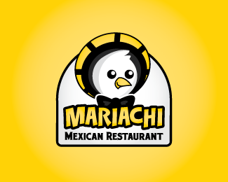 Mariachi 42 Awesomely Created Logo Characters