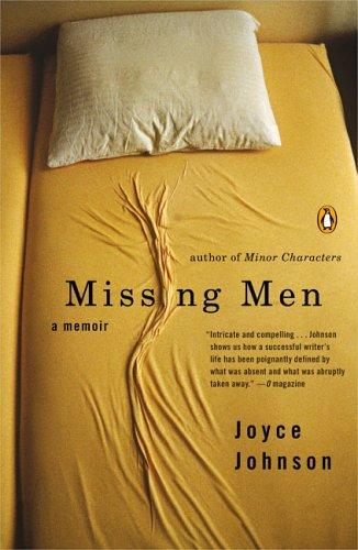 Missing Men