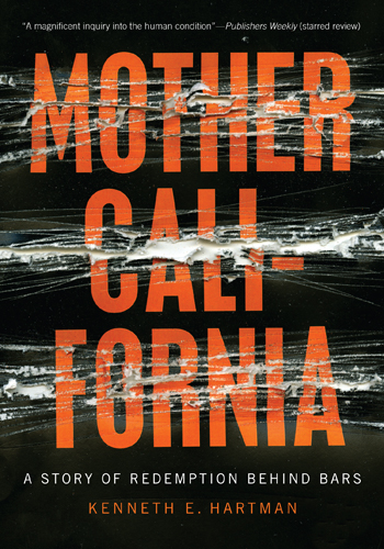 Mother California 77 Extremly Good Designed Book Covers