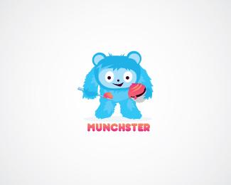 Munchster