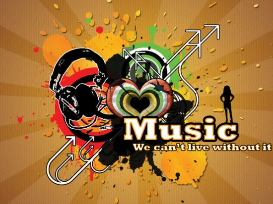 Music_by_Kiachma