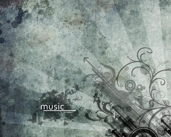 Music_by_ranp101