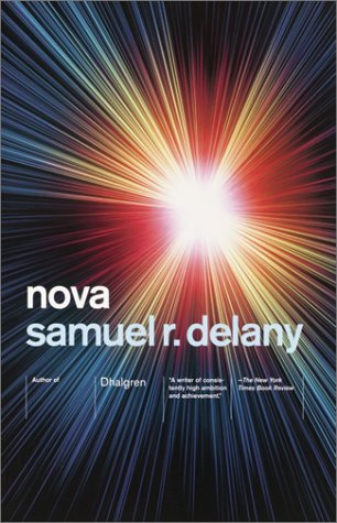 Nova 77 Extremly Good Designed Book Covers