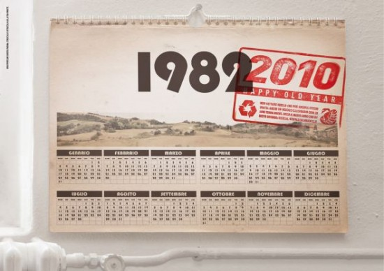 PRESS-Calendario.preview