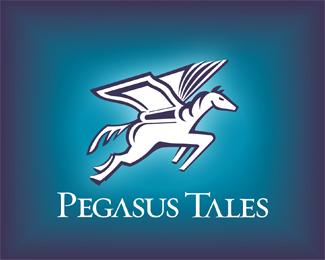 PEGASUS TALES03
