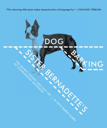 Sister Bernadettes Barking Dog 77 Extremly Good Designed Book Covers