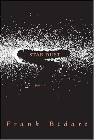 Star Dust 77 Extremly Good Designed Book Covers