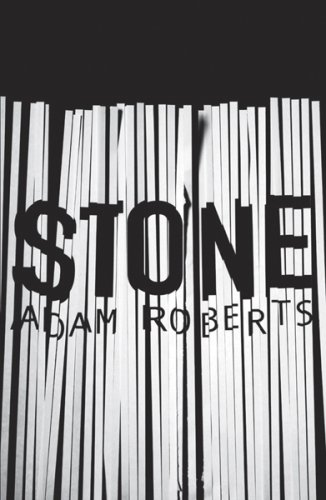Stone 77 Extremly Good Designed Book Covers