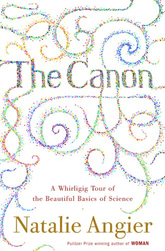 The Canon 77 Extremly Good Designed Book Covers
