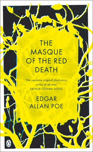 The Masque of the Red Death 77 Extremly Good Designed Book Covers