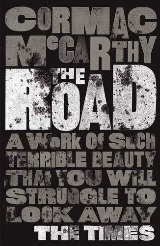 The Road 77 Extremly Good Designed Book Covers