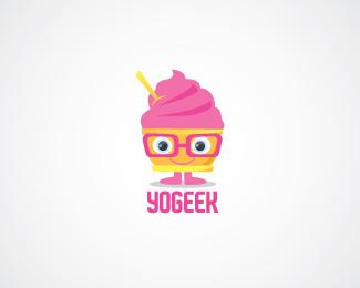 Yogeek